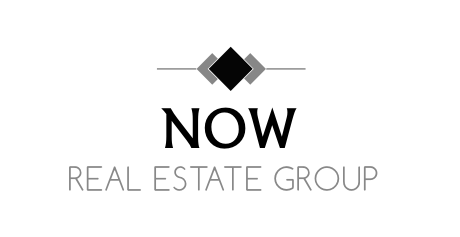NOW Real Estate Group